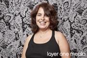 layerone-110