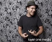 layerone-170