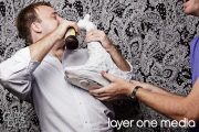layerone-198