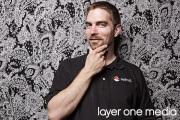 layerone-200