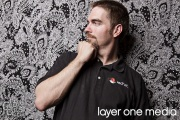 layerone-201