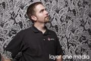 layerone-202