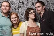 layerone-216