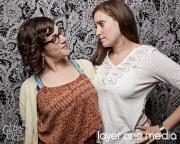 layerone-233