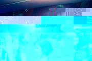 letsgetphysical1117-1041