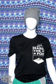 maksthefoxbooth0417-109