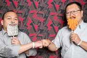 marionctbooth08122017-1008