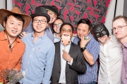 marionctbooth08122017-1220