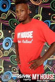 myhouse0816-107