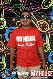 myhouse0816-123