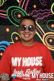 myhouse0816-124