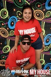 myhouse0816-155