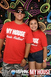 myhouse0816-156