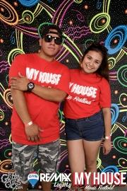 myhouse0816-158