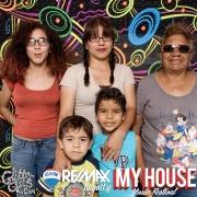 myhouse0816-228
