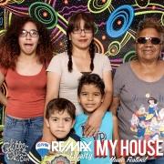 myhouse0816-229