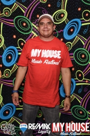 myhouse0816-322