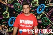 myhouse0816-421