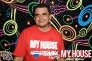 myhouse0816-423