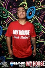 myhouse0816-472