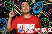 myhouse0816-473