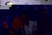 nocturna1018-0320
