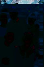 nocturnafeb15-268