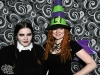 nocturnahalloween2013-115
