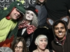 nocturnahalloween2013-246