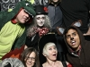 nocturnahalloween2013-247
