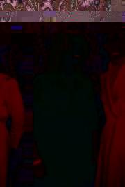 nocturnahalloween1017-7804