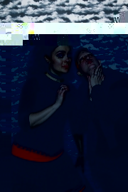nocturnanewloves0217-1360