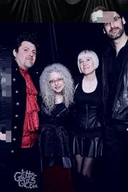 newlovesandbrokenhearts2013-854