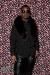 noir2014-360