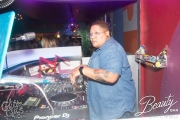partycity0519-1480