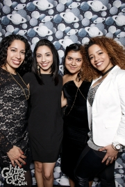 partynoirnye123116-1030
