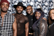partynoirnye123116-1168