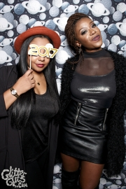 partynoirnye123116-1204