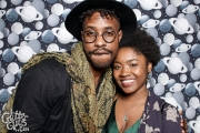 partynoirnye123116-1263