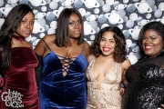 partynoirnye123116-1300