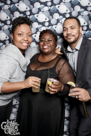 partynoirnye123116-1388