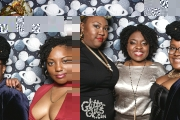 partynoirnye123116-1491