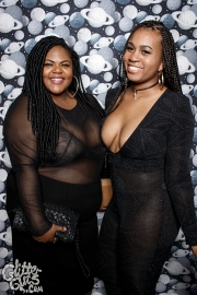 partynoirnye123116-1540