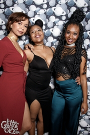 partynoirnye123116-1548