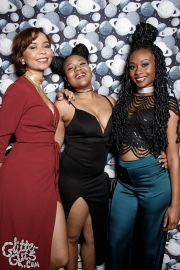partynoirnye123116-1549