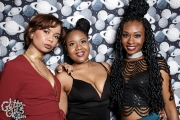 partynoirnye123116-1550