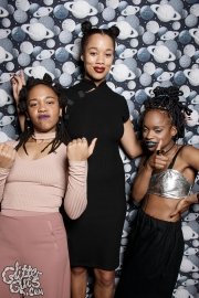 partynoirnye123116-1560