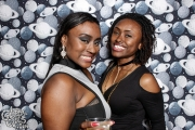 partynoirnye123116-1634