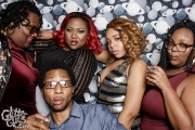 partynoirnye123116-1647