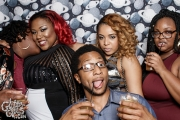 partynoirnye123116-1649